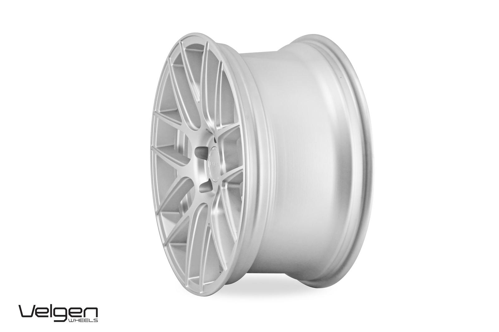 4-velgen-wheels-vmb7-matte-silver.jpg