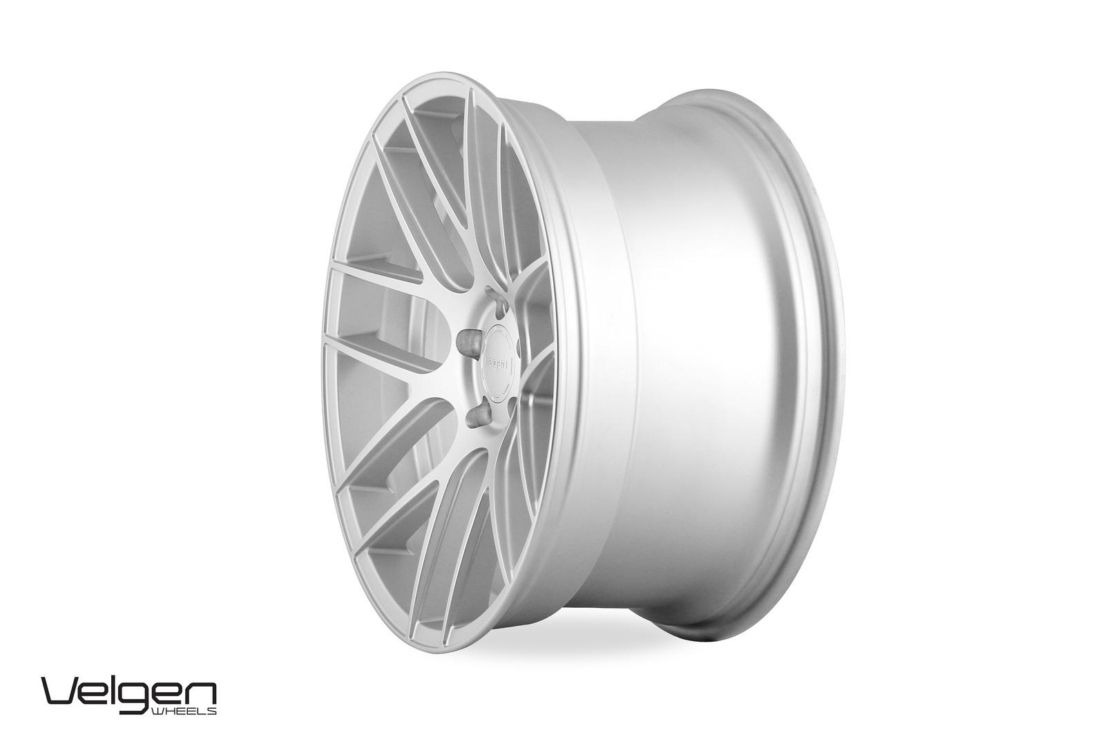 5-velgen-wheels-vmb7-matte-silver.jpg