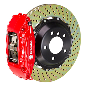 brembo-bhcal-4-2p-380mm-drilled-rd-m.jpg