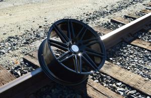 roadforce-wheels-rf11-black-5x130-2-300x196.jpg