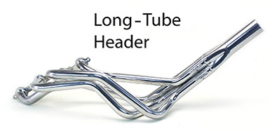 s-10-long-tube-header.jpg