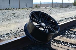 roadforce-wheels-rf11-black-5x130-3-300x196.jpg